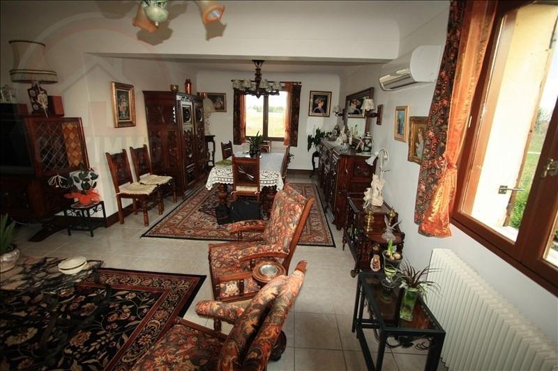Sale house / villa Bergerac 318000€ - Picture 6