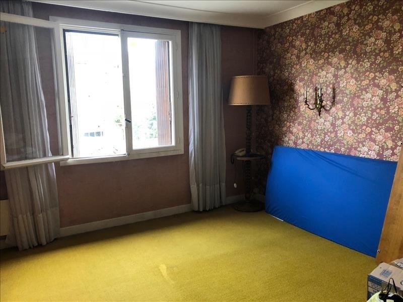 Sale house / villa Albi 127000€ - Picture 4