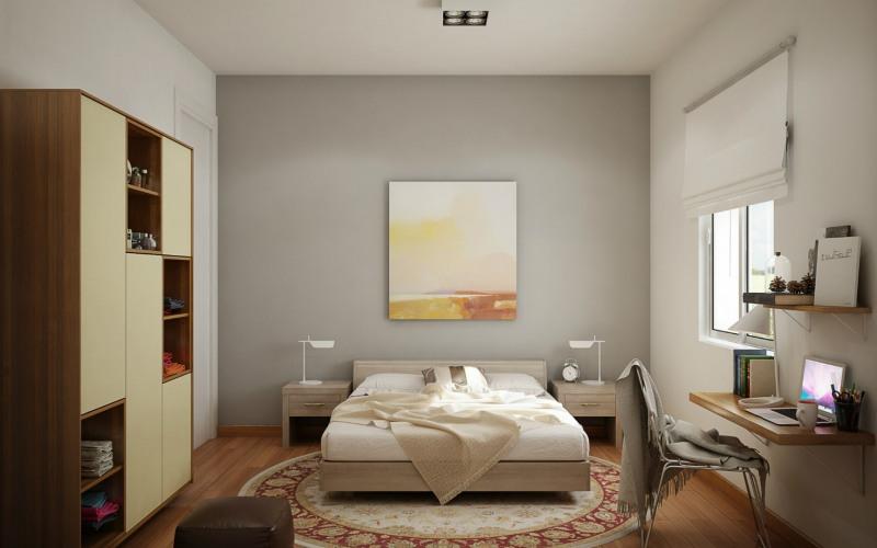 Maison  5 pièces + Terrain 304 m² Castries par maisons coté soleil