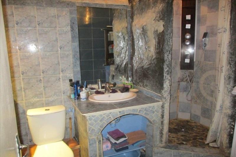 Vente maison / villa La ferte milon 181000€ - Photo 5