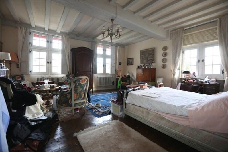 Vente de prestige maison / villa St pee sur nivelle 1690000€ - Photo 4
