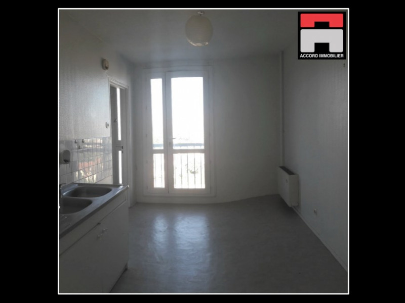 Vente appartement Toulouse 135 000€ - Photo 7