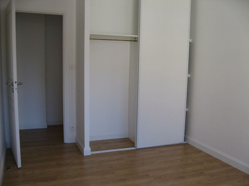 Location appartement Limoges 740€ CC - Photo 5