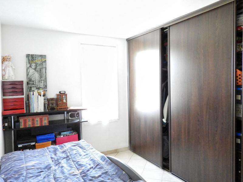 Sale house / villa Vaux sur mer 243800€ - Picture 9