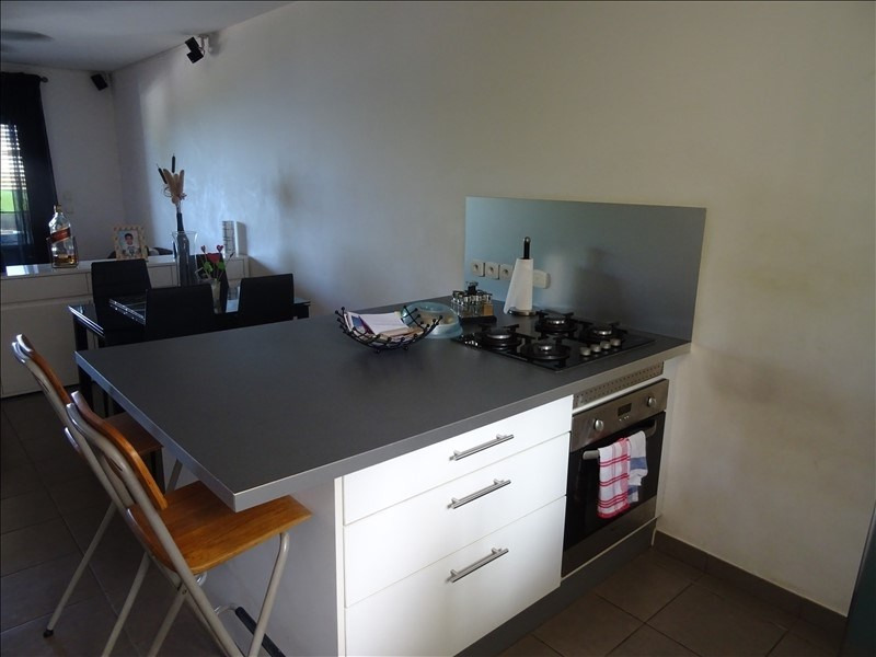 Investment property apartment Les avirons 169 600€ - Picture 2