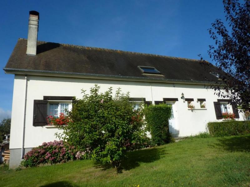Vente maison / villa Pont-l'évêque 341250€ - Photo 1