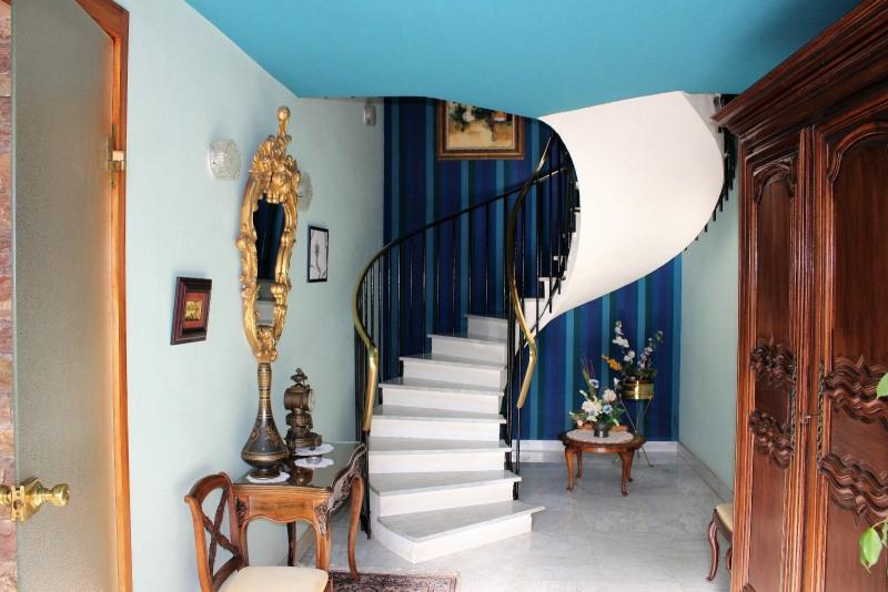 Vente de prestige maison / villa Les sables d olonne 880000€ - Photo 2