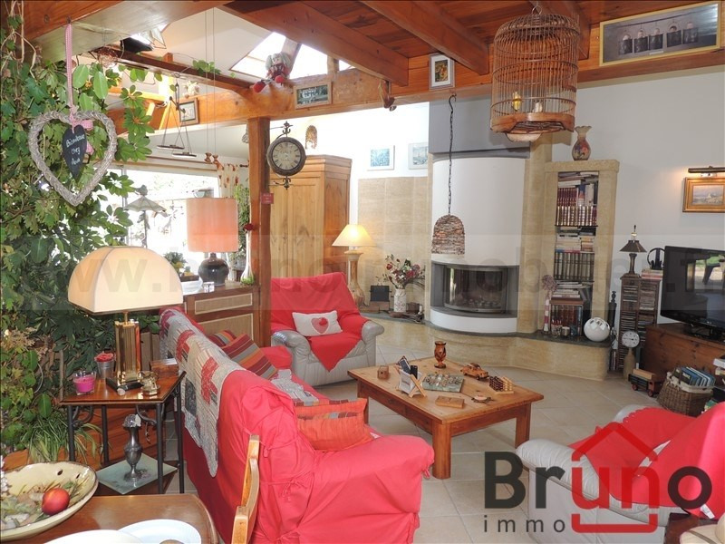 Verkoop  huis Lamotte buleux  - Foto 3
