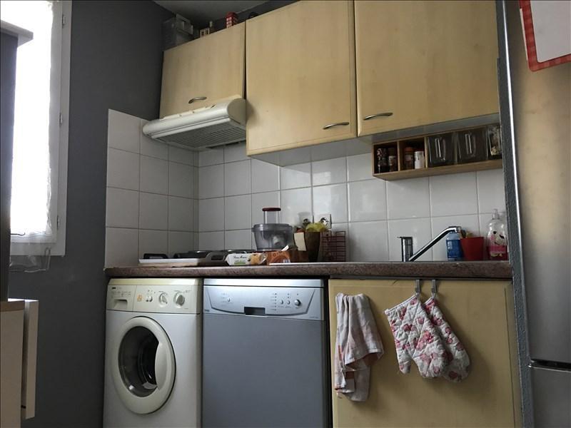 Verhuren  appartement Montpellier 582€ CC - Foto 3