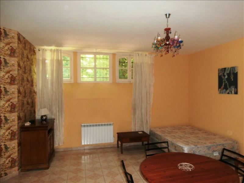 Vente maison / villa Secteur de mazamet 92000€ - Photo 8