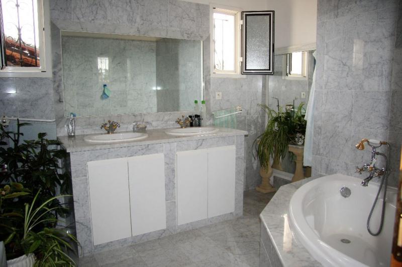 Sale house / villa Lunel 440000€ - Picture 8