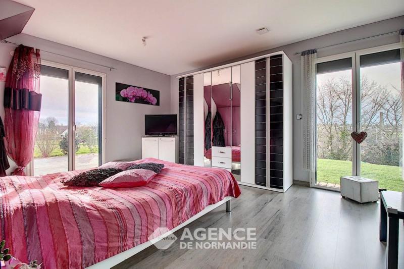 Vente de prestige maison / villa Bernay 320000€ - Photo 8