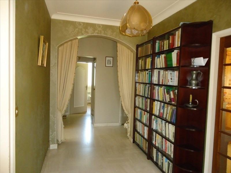 Vendita casa Albi 250000€ - Fotografia 19