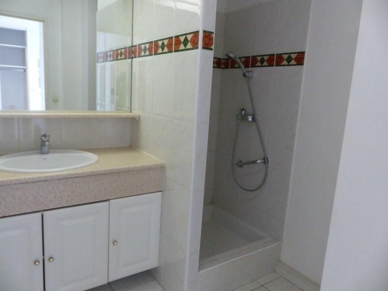 Vente appartement St raphael 325500€ - Photo 8
