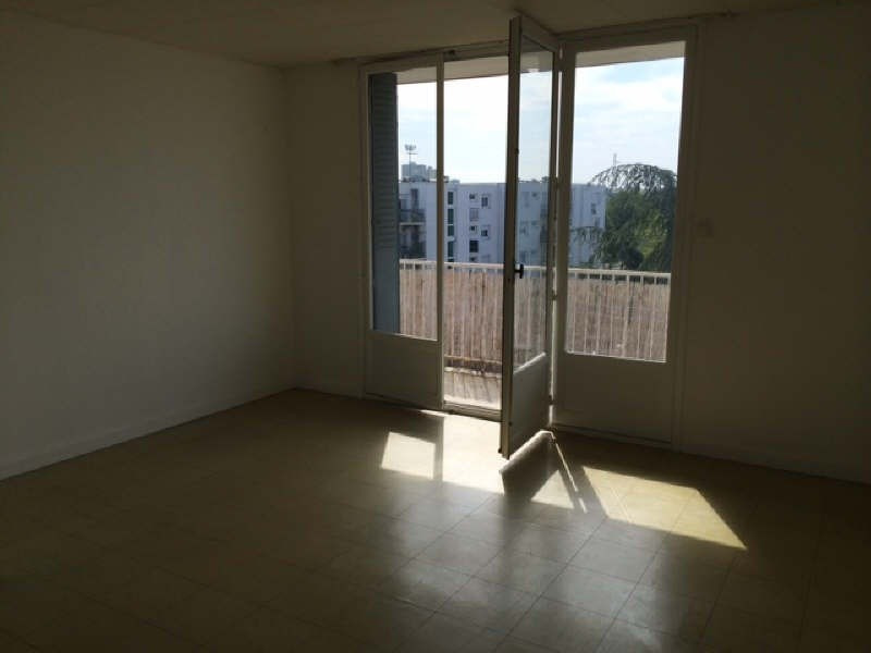 Location appartement Venissieux 660€cc - Photo 4