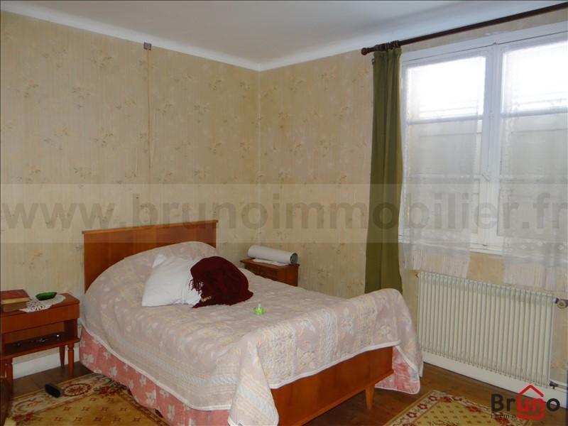 Verkoop  huis Le crotoy 224000€ - Foto 6