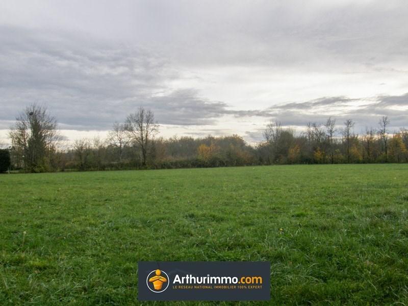Sale site Morestel 51000€ - Picture 4