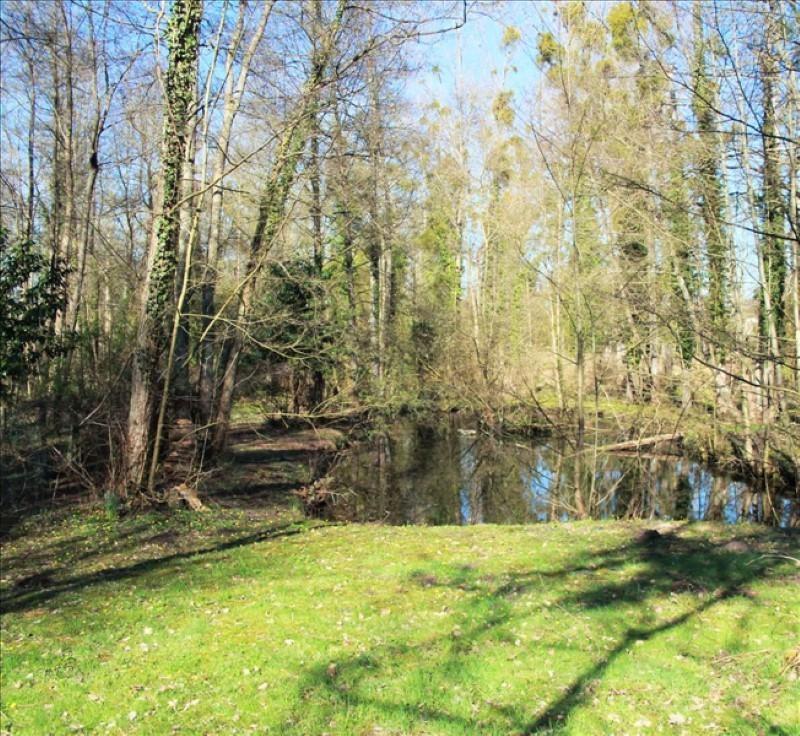 Sale house / villa Rambouillet 475000€ - Picture 10