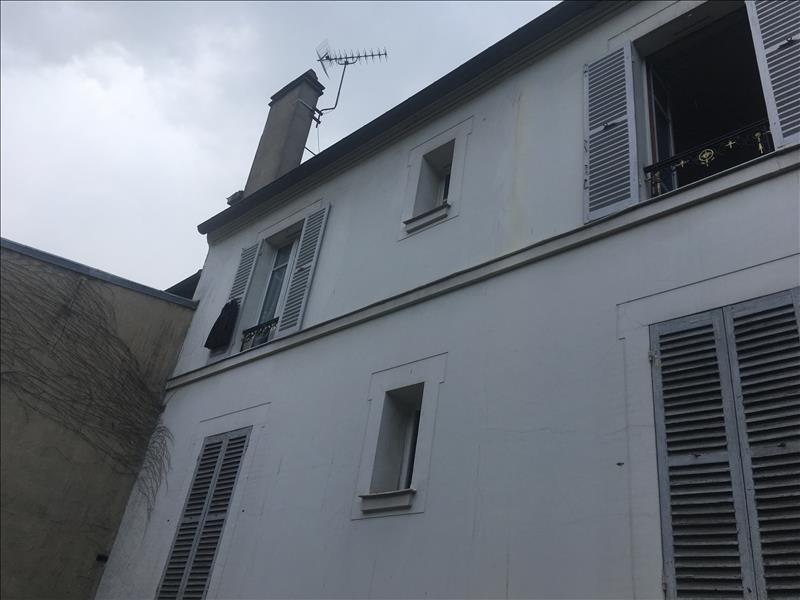 Vente appartement Villeneuve st georges 169000€ - Photo 3