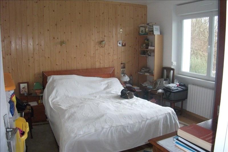 Vente maison / villa Cleden cap sizun 146335€ - Photo 6