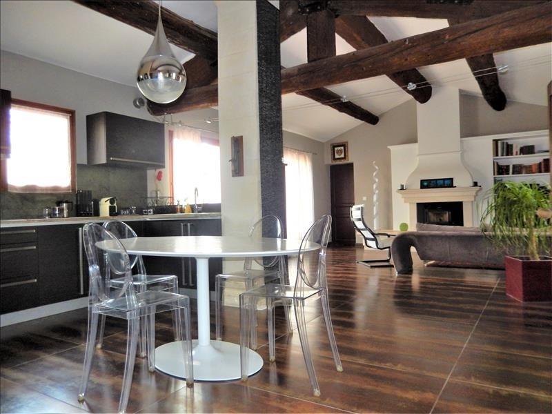 Vente de prestige maison / villa Lattes 640000€ - Photo 2