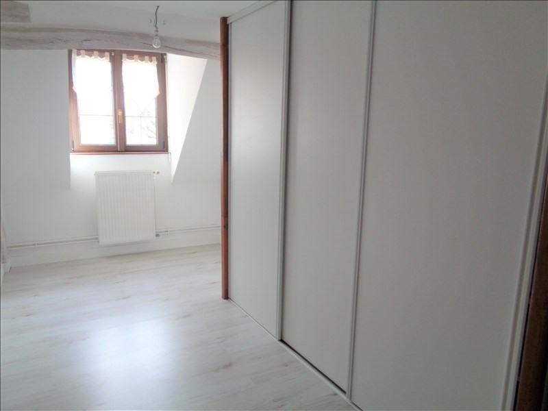 Sale house / villa Orleans 179900€ - Picture 8
