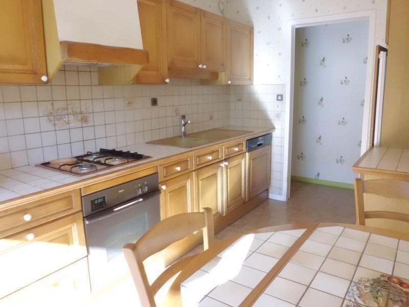 Vente appartement La ravoire 173000€ - Photo 4