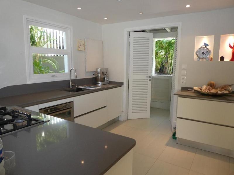 Vente de prestige maison / villa Trois ilets 695000€ - Photo 7