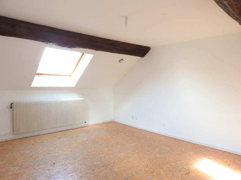 Vente maison / villa Secteur laignes 125000€ - Photo 5