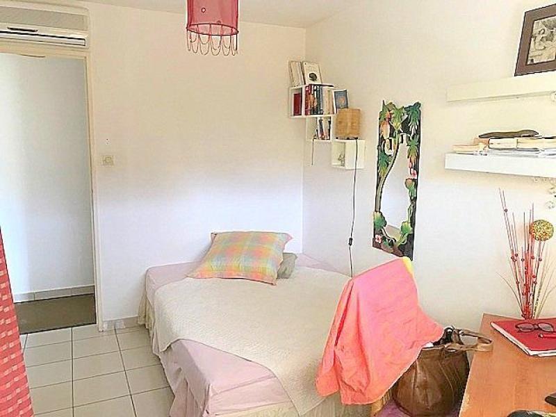 Venta  apartamento Saint paul 246750€ - Fotografía 7