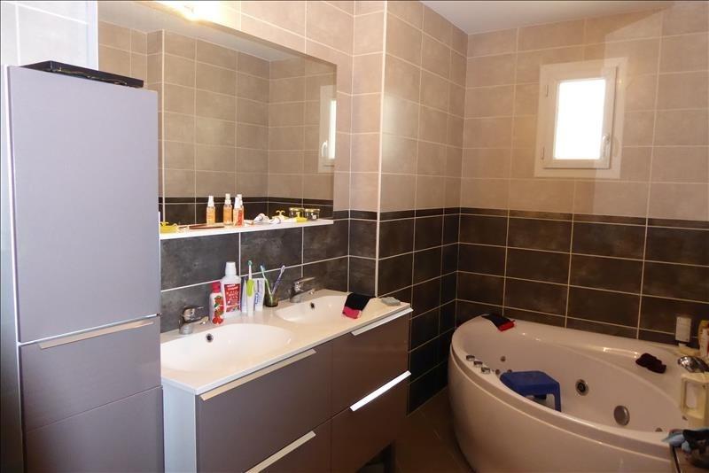Vente maison / villa Varennes vauzelles 309000€ - Photo 2