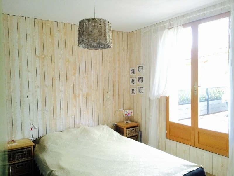 Verkoop  huis Balan 370000€ - Foto 5