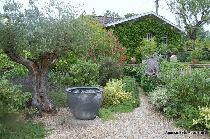 Vente maison / villa Cognac 395000€ - Photo 8