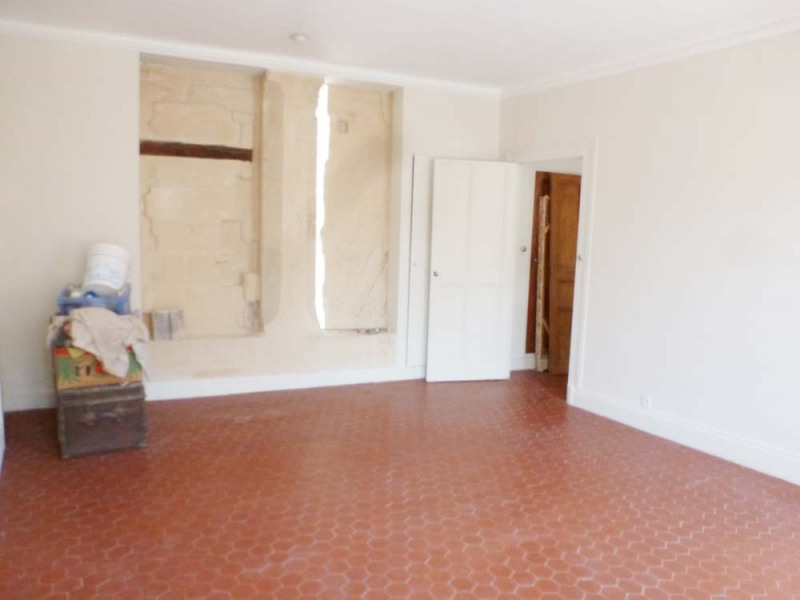 Sale apartment Avignon 255 000€ - Picture 5