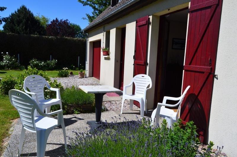 Vente maison / villa Trouville sur mer 254000€ - Photo 6