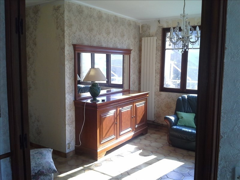 Vente appartement St martin d heres 170000€ - Photo 6