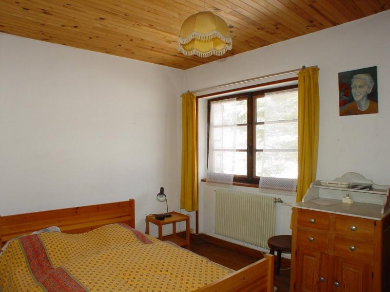 Sale house / villa Le chambon sur lignon 159000€ - Picture 9