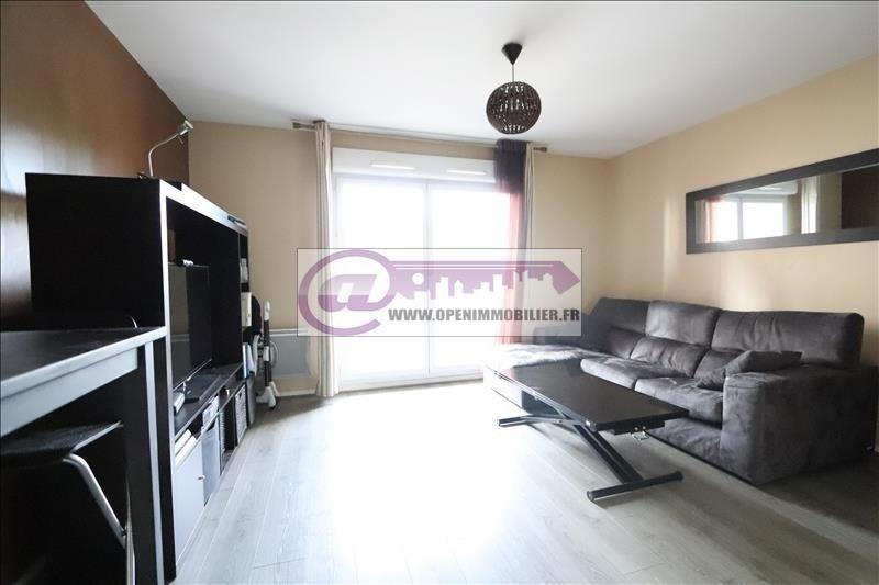 Venta  apartamento Epinay sur seine 210000€ - Fotografía 1
