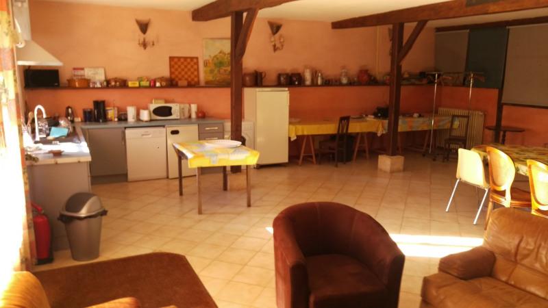 Sale house / villa Samatan 345000€ - Picture 37
