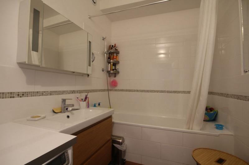 Sale apartment Saint germain en laye 450000€ - Picture 4