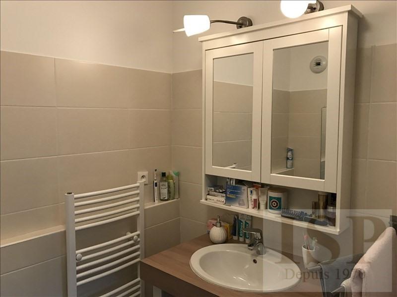 Vente appartement Aix en provence 209000€ - Photo 7