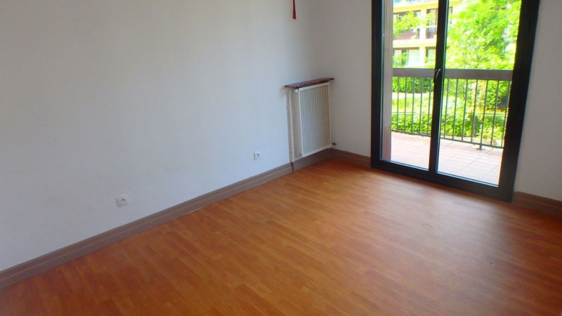 Location appartement Ramonville-saint-agne 590€ CC - Photo 4