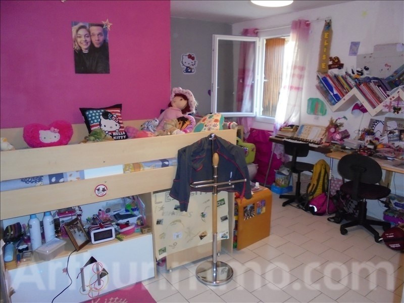 Sale house / villa Aspiran 209000€ - Picture 6