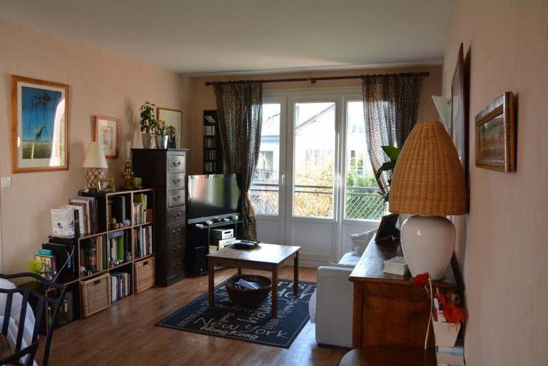 Vente appartement Le perreux sur marne 234000€ - Photo 4