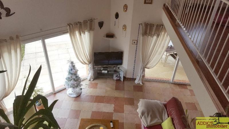 Vente maison / villa Secteur montastruc-la-conseillere 395000€ - Photo 10