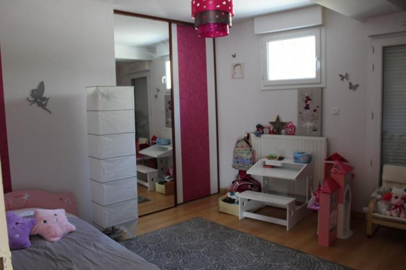 Affitto appartamento Saint-priest-en-jarez 1075€ CC - Fotografia 5
