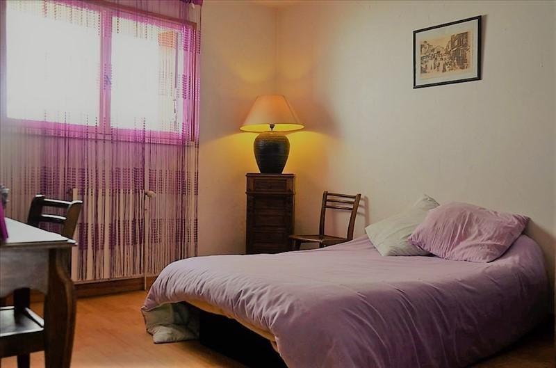 Vente maison / villa Caraman 310000€ - Photo 6