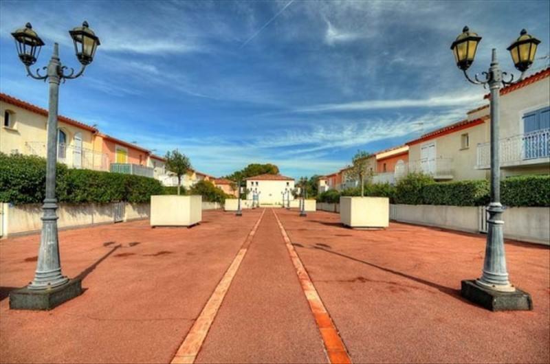 Produit d'investissement maison / villa Montpellier 162000€ - Photo 1