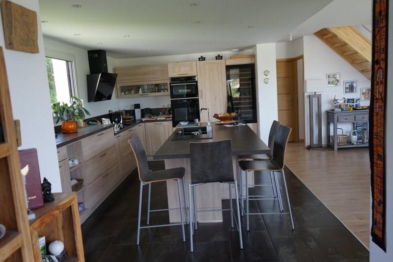 Verkoop van prestige  huis Barneville carteret 672000€ - Foto 4