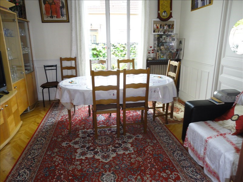 Sale house / villa Colombes 405 000€ - Picture 5